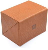 Футляр для очков Brig Box 4.110.30.07 (искусственная кожа) -