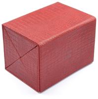 Футляр для очков Brig Box 4.110.30.10 (искусственная кожа) -