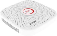 Видеорегистратор наблюдения Longse DS-NVR1016 -