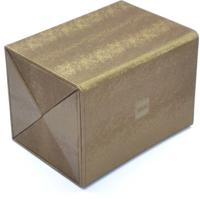 Футляр для очков Brig Box 4.110.50.16 (искусственная кожа) -