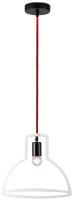 Потолочный светильник Lussole Lgo Aberdeen GRLSP-8226 -