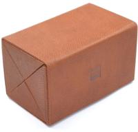 Футляр для очков Brig Box 4.90.20.07 (искусственная кожа) -