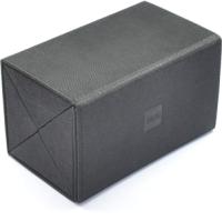 Футляр для очков Brig Box 4.90.20.08 (искусственная кожа) -