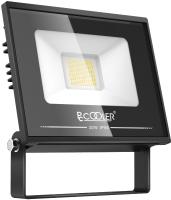 Прожектор PCCooler CP-PL03-0030 30W 6000К -
