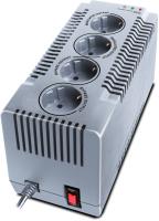 Стабилизатор напряжения Sven VR-F1500 -