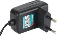 Зарядное устройство для электроинструмента TOTAL TCLI16071 -