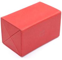 Футляр для очков Brig Box 4.90.20.10 (искусственная кожа) -