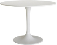 Обеденный стол Ikea Докста 693.968.62 -