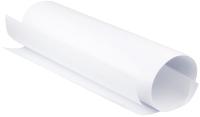 Бумага для рисования No Brand БЧ-0590 (100л) -