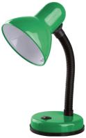 Настольная лампа Camelion KD-301 C05 / 7140 (зеленый) -