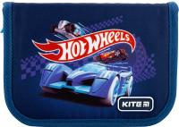 Пенал Kite Hot Wheels / 20-622-1 HW -