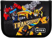 Пенал Kite Transformers / 20-622-1 TF -