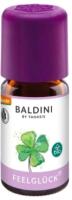 Эфирное масло Taoasis Baldinii Feelfgluk (5мл) -