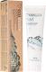 Зубная паста Ecodenta Organic Sensitivity (100мл) -