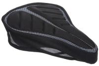 Чехол на сиденье велосипеда STG YJ-309 / Х74020-5 -