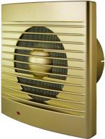 Вентилятор вытяжной TDM SQ1807-0121 -