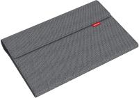 Чехол для планшета Lenovo Yoga Smart 10