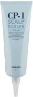 Шампунь для волос Esthetic House Cp-1 Head Spa Scalp Scaler (250мл) -