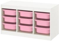 Система хранения Ikea Труфаст 093.315.57 -