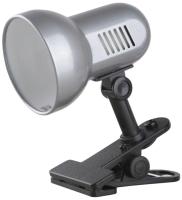 Настольная лампа Camelion Н-035 C03 / 8274 (серебристый) -