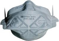 Респиратор 3M VFlex 9101 -