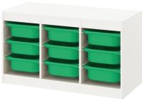 Система хранения Ikea Труфаст 193.315.71 -