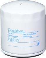 Топливный фильтр Donaldson P550127 -