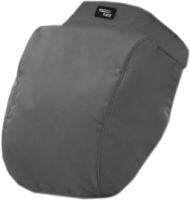 Накидка на ножки для коляски Valco Baby Boot Cover Snap 4 (Dove Grey) -