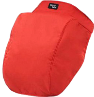 Чехол на ножки Valco Baby Boot Cover Snap Duo (Fire red) -