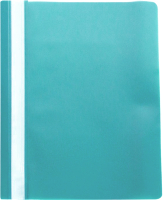 Папка для бумаг Kanzfile ПС-220 (бирюзовый) -