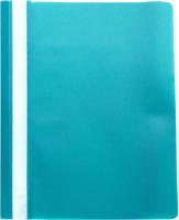Папка для бумаг Kanzfile ПС-220 (голубой) -