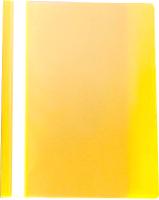 Папка для бумаг Kanzfile ПС-220 (желтый) -