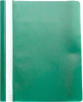 Папка для бумаг Kanzfile ПС-220 (зеленый) -