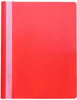 Папка для бумаг Kanzfile ПС-220 (красный) -