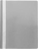 Папка для бумаг Kanzfile ПС-220 (серый) -