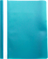 Папка для бумаг Kanzfile ПС-200 539 (голубой) -