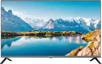 Телевизор Aiwa 40FLE9800 -