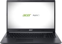 Ноутбук Acer Aspire A515-44-R83S (NX.HW3EU.005) -