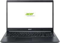 Ноутбук Acer Aspire A515-55G-58HG (NX.HZDEU.00A) -