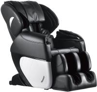 Массажное кресло Gess Optimus GESS-820 (черный) -