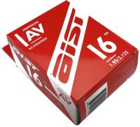 Камера для велосипеда A1 16x1.95/2.125 AV 48мм / 83612401 -