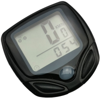 Велокомпьютер A1 GD05-903 / 83603850 -