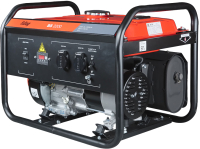 Бензиновый генератор Fubag BS 2200 -
