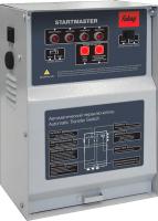 Блок автоматики для генератора Fubag Startmaster BS 11500 (431234) -