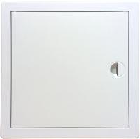 Люк ревизионный Viento ДР 15x20 -