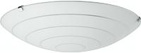 Потолочный светильник Ikea Хиби 603.607.25 -