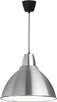 Потолочный светильник Ikea Фото 703.906.99 -