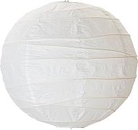 Абажур для светильника Ikea Реголит 903.606.58 -