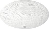 Потолочный светильник Ikea Соллефтео 903.868.18 -