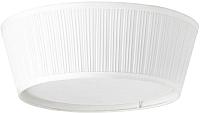 Потолочный светильник Ikea Орстид 303.868.16 -